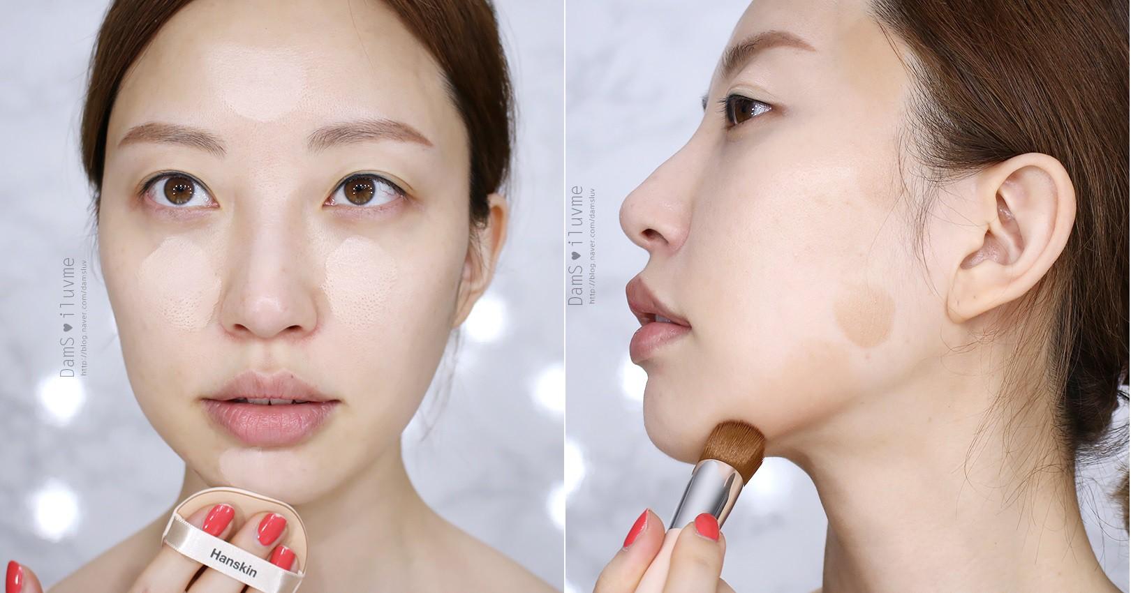 Bí kíp giúp con gái Hàn lúc nào cũng xinh đẹp rạng ngời, hóa ra nằm ở chính những món mỹ phẩm tích hợp - Ảnh 8.