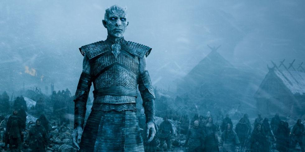 Ơn giời, cuối cùng Game of Thrones cũng chịu theo trào lưu Trai đẹp là phải đóng vai chính rồi - Ảnh 2.