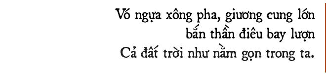 Di sản đồ sộ của Kim Dung: Chương hồi bất tận và những cuộc hành trình đi tìm chân - thiện - mỹ - Ảnh 10.