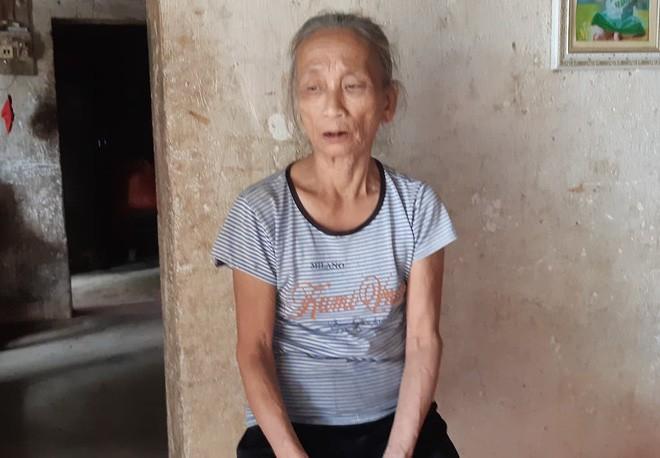 Bất ngờ vụ nữ sinh mất tích nhiều ngày ở Nghệ An - Ảnh 2.