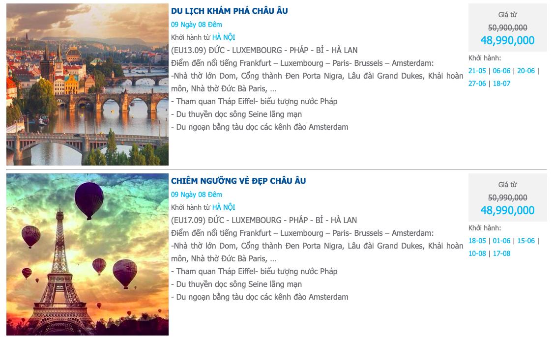 Công bố giá Ipad mới tại VN: Bằng giá một chuyến đi Châu Âu ểnh ương cơ đấy! - Ảnh 3.