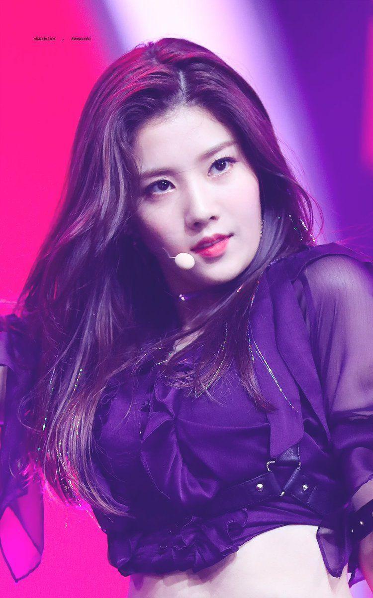 Show thực tế sản sinh ra dàn nữ thần Kpop thế hệ mới: Người tự nhiên, kẻ dao kéo nhưng ai cũng đẹp xuất thần - Ảnh 23.