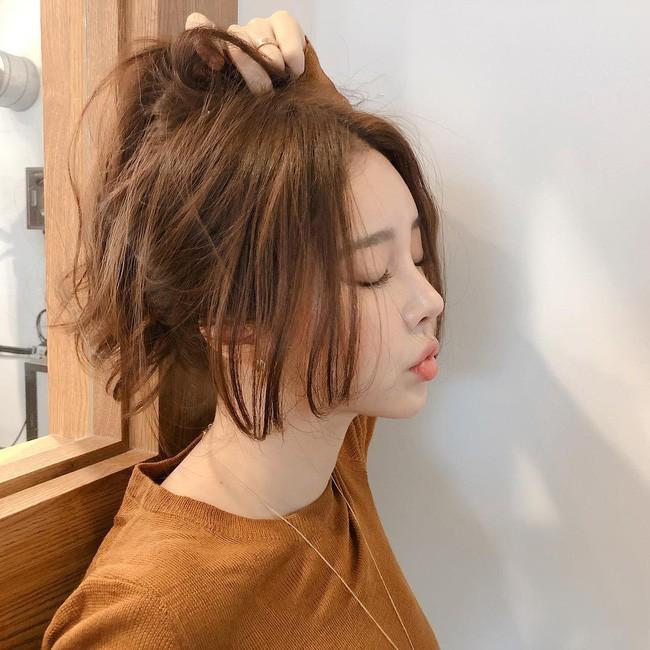 Nếu sấy xong thấy tóc cứ khô cong thì bạn đã không quan tâm đến những tips này rồi! - Ảnh 6.