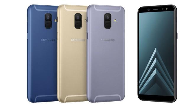 Galaxy Note 9 lại ẵm giải Thiết kế Ấn tượng nhất năm tại sự kiện công nghệ hàng đầu thế giới - Ảnh 10.