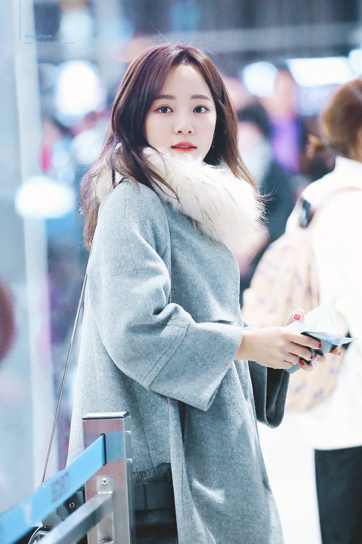 Show thực tế sản sinh ra dàn nữ thần Kpop thế hệ mới: Người tự nhiên, kẻ dao kéo nhưng ai cũng đẹp xuất thần - Ảnh 9.
