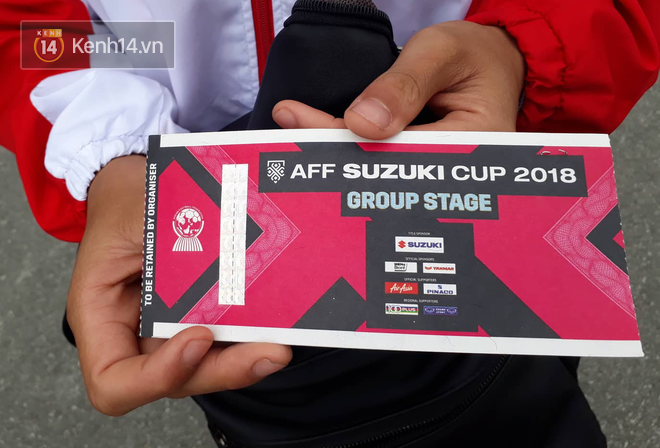 The match AFF Cup 2018 vs Malaysia was repeatedly puffed - Picture 2.