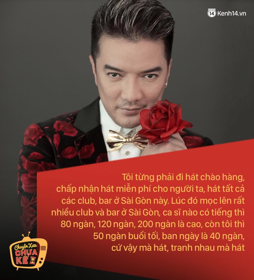 Dam Vinh Hung: