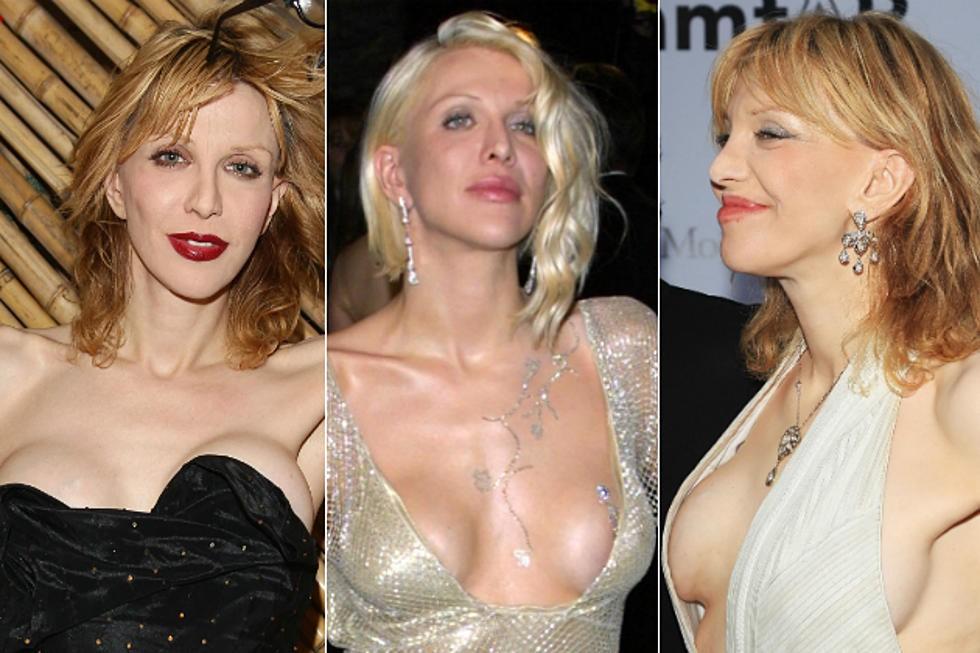 Khi sao Hollywood nâng ngực: Người sexy thêm bội phần, kẻ thì làm vòng 1 trở nên méo mó thảm họa - Ảnh 9.