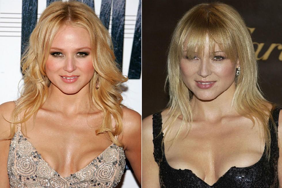 Khi sao Hollywood nâng ngực: Người sexy thêm bội phần, kẻ thì làm vòng 1 trở nên méo mó thảm họa - Ảnh 5.