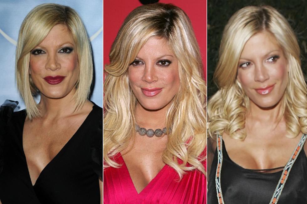 Khi sao Hollywood nâng ngực: Người sexy thêm bội phần, kẻ thì làm vòng 1 trở nên méo mó thảm họa - Ảnh 3.