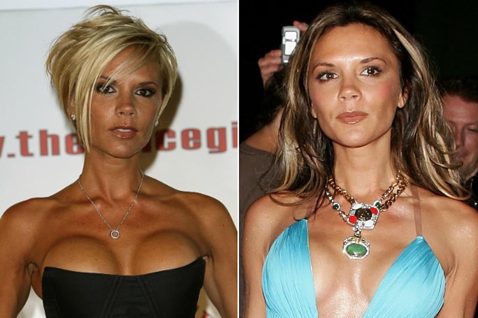 Khi sao Hollywood nâng ngực: Người sexy thêm bội phần, kẻ thì làm vòng 1 trở nên méo mó thảm họa - Ảnh 7.