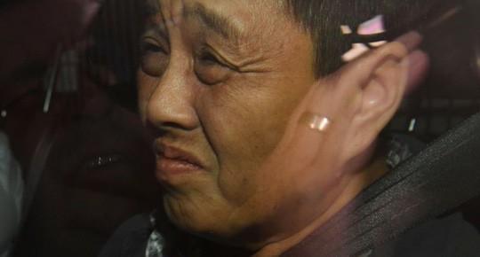 My Ut Trinh bị bắt giữ vì nghi nhét kim khâu vào dâu tây ở Úc- Ảnh 2.