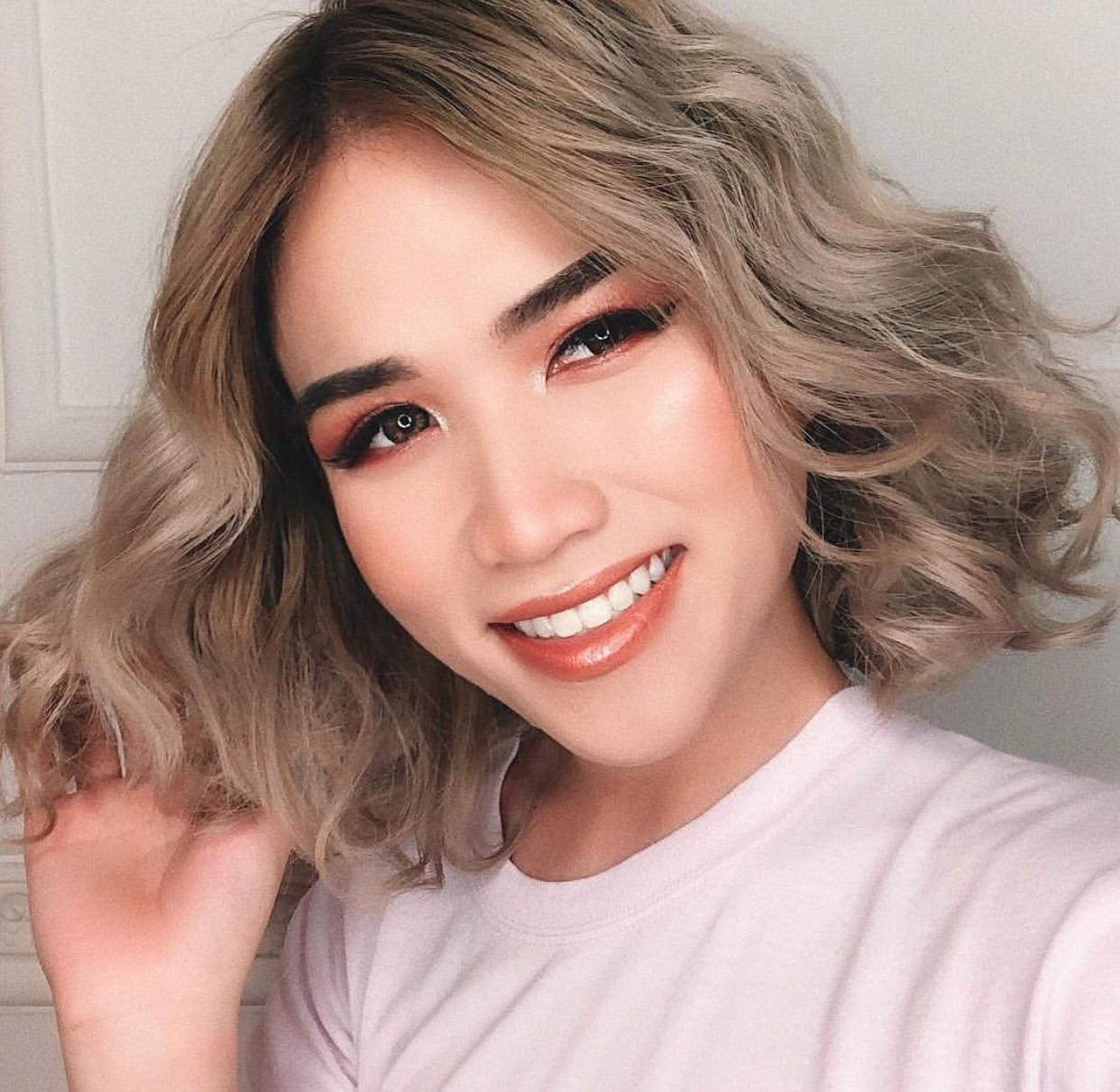Làm quen với hội bạn thân mới nổi trên Youtube: Đều là beauty blogger, trong đó có 2 nhân vật vô cùng đặc biệt - Ảnh 14.