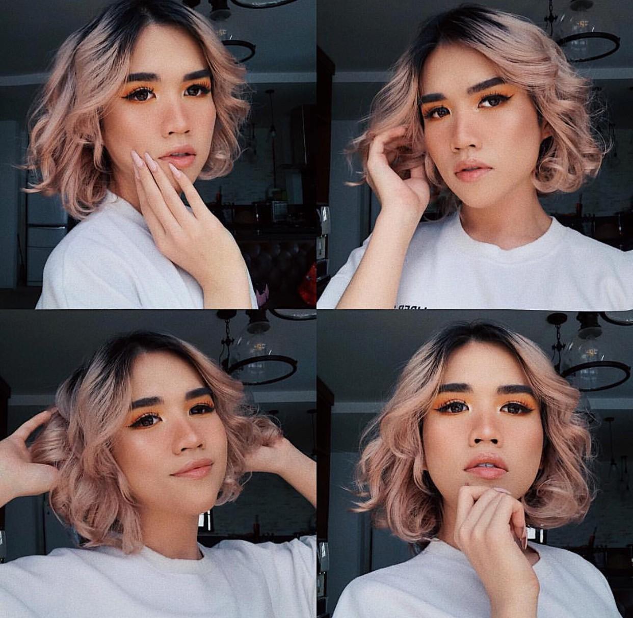 Làm quen với hội bạn thân mới nổi trên Youtube: Đều là beauty blogger, trong đó có 2 nhân vật vô cùng đặc biệt - Ảnh 15.