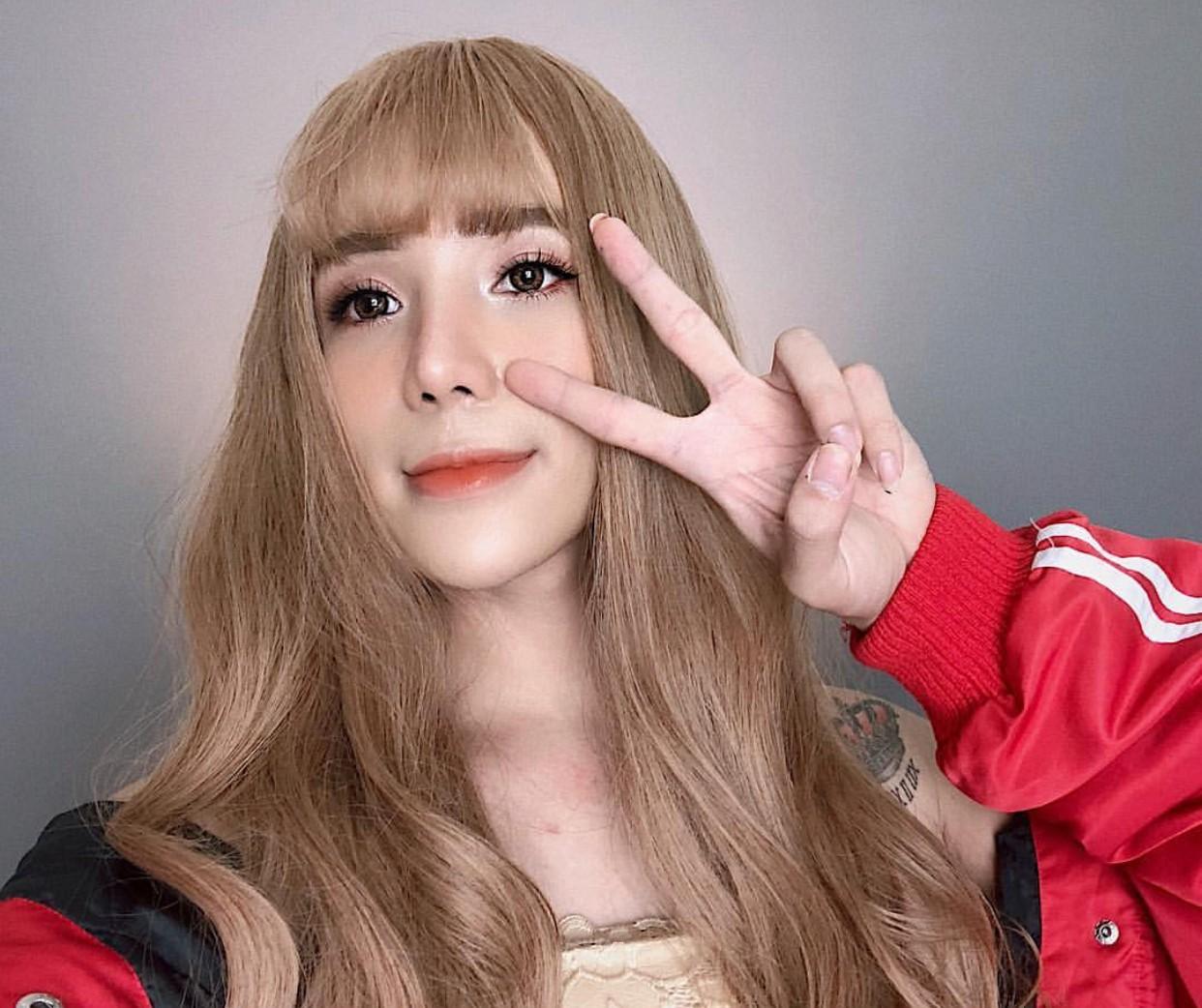 Làm quen với hội bạn thân mới nổi trên Youtube: Đều là beauty blogger, trong đó có 2 nhân vật vô cùng đặc biệt - Ảnh 24.