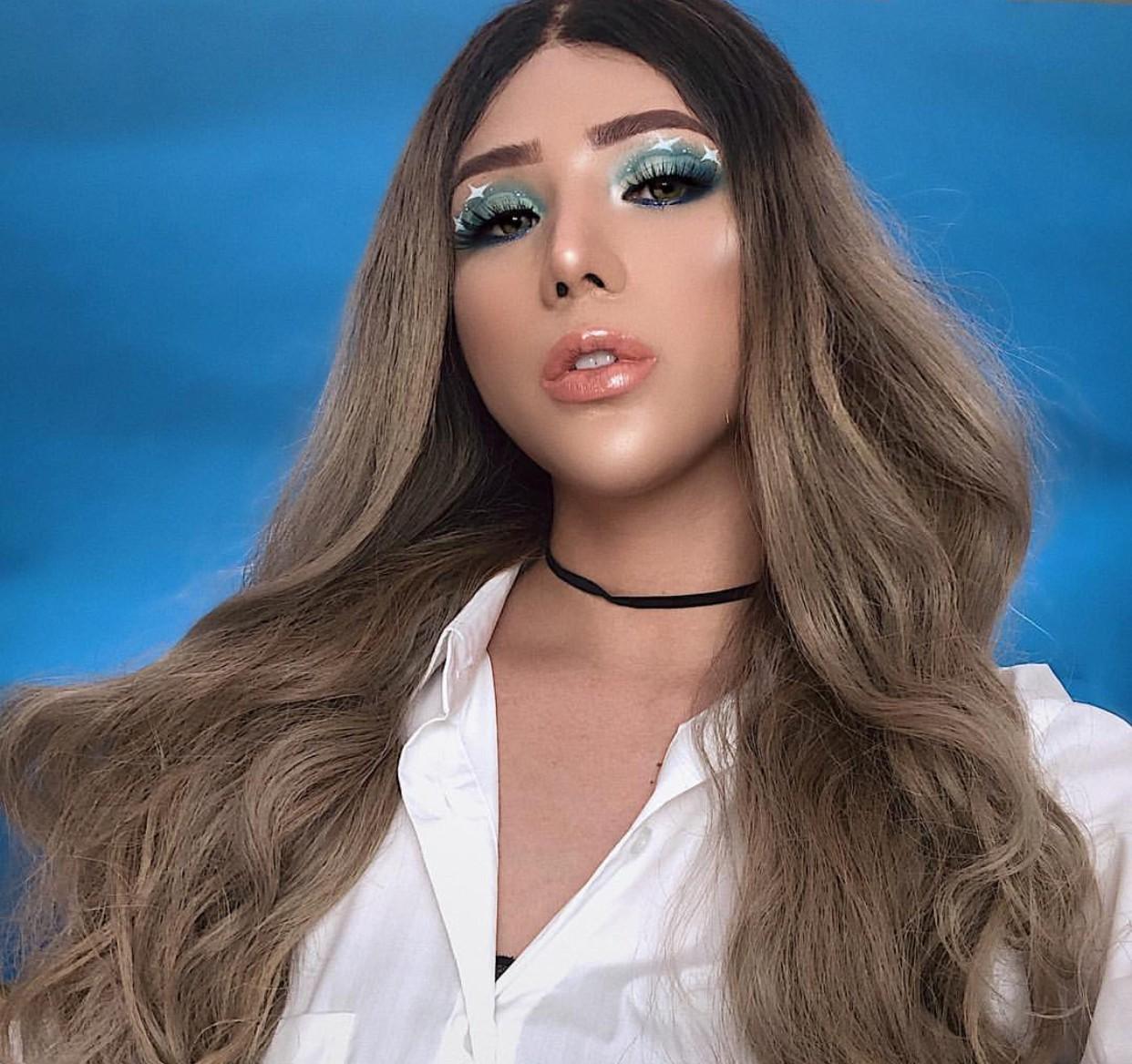 Làm quen với hội bạn thân mới nổi trên Youtube: Đều là beauty blogger, trong đó có 2 nhân vật vô cùng đặc biệt - Ảnh 22.