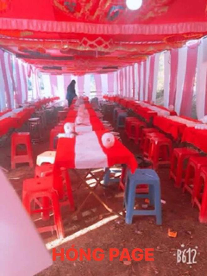Cô dâu xinh đẹp bỏ trốn đúng ngày cưới ở Điện Biên: Mẹ mất, 2 anh trai đi tù