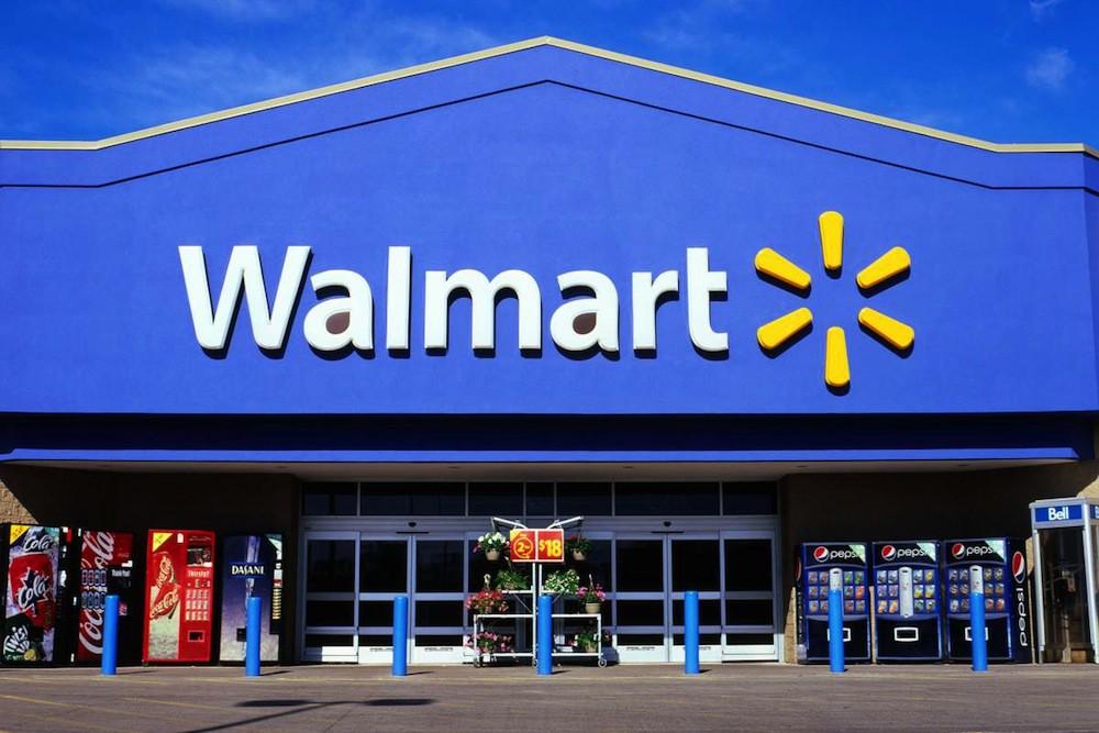 Câu chuyện Walmart tại Nhật Bản: Khi đế chế tỉ đô ngã sấp mặt đến mức phải tháo chạy - Ảnh 1.
