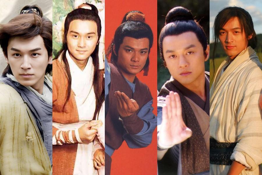 Chưa đầy 2 tuần, điện ảnh thế giới lần lượt mất đi 2 vĩ nhân trụ cột là Kim Dung và Stan Lee! - Ảnh 4.