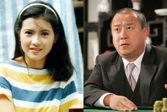 Ấn tượng xấu của Lam Khiết Anh về kẻ cưỡng hiếp cô trong quá khứ bất ngờ được chia sẻ - Ảnh 3.