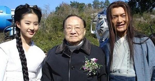Chưa đầy 2 tuần, điện ảnh thế giới lần lượt mất đi 2 vĩ nhân trụ cột là Kim Dung và Stan Lee! - Ảnh 8.