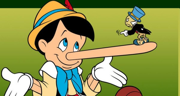 Những lời nói dối xót xa của sinh viên, lừa cả giáo viên, ba mẹ, bạn bè và chính bản thân mình - Ảnh 1.