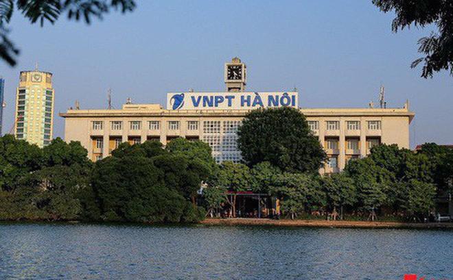 Người dân mong Bưu điện Hà Nội được trả lại tên: Không ai muốn biểu tượng hơn 100 năm của Thủ đô có một cái tên khác! - Ảnh 2.