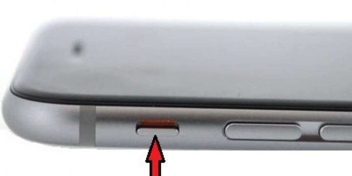 Nhất định 6 tính năng smartphone này sẽ trở thành hit nếu được đem lên tích hợp cho laptop - Ảnh 4.