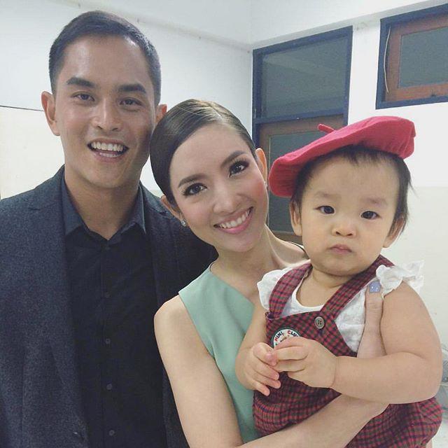 Minh tinh Thái lấy chồng siêu giàu: Người được cung phụng như bà hoàng, kẻ lấy bố của bạn, ly hôn trong thị phi - Ảnh 46.