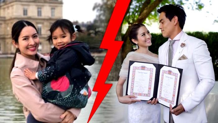 Minh tinh Thái lấy chồng siêu giàu: Người được cung phụng như bà hoàng, kẻ lấy bố của bạn, ly hôn trong thị phi - Ảnh 47.
