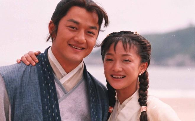 Chưa đầy 2 tuần, điện ảnh thế giới lần lượt mất đi 2 vĩ nhân trụ cột là Kim Dung và Stan Lee! - Ảnh 7.