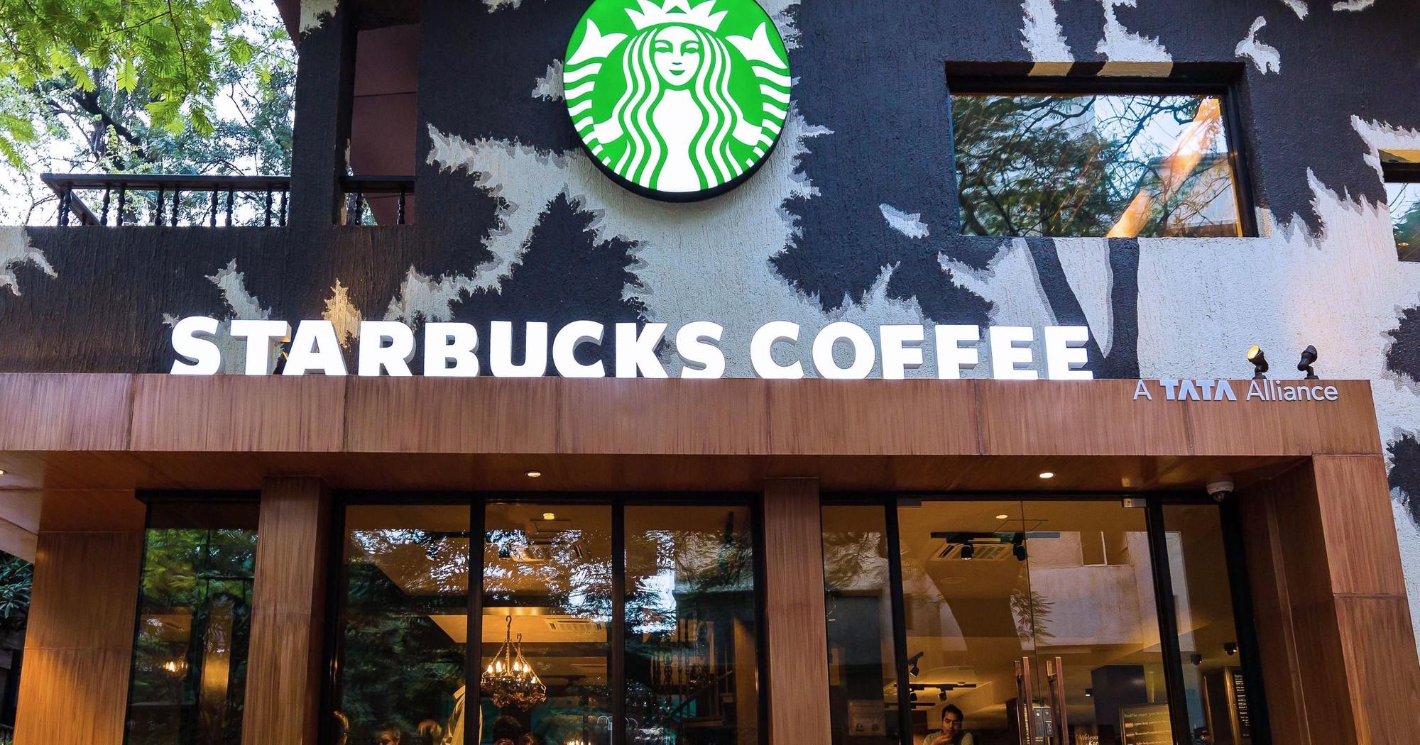 Câu chuyện của Starbucks ở Úc: Bành trướng quá nhanh để rồi bật bãi không kèn không trống - Ảnh 1.