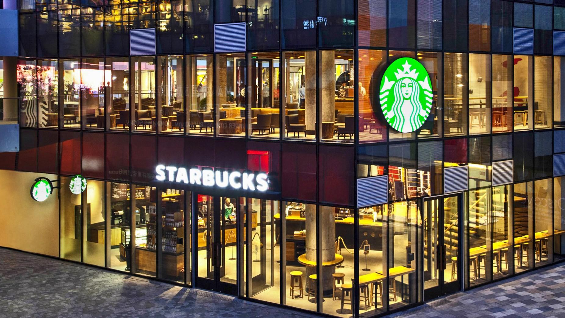 Câu chuyện của Starbucks ở Úc: Bành trướng quá nhanh để rồi bật bãi không kèn không trống - Ảnh 3.