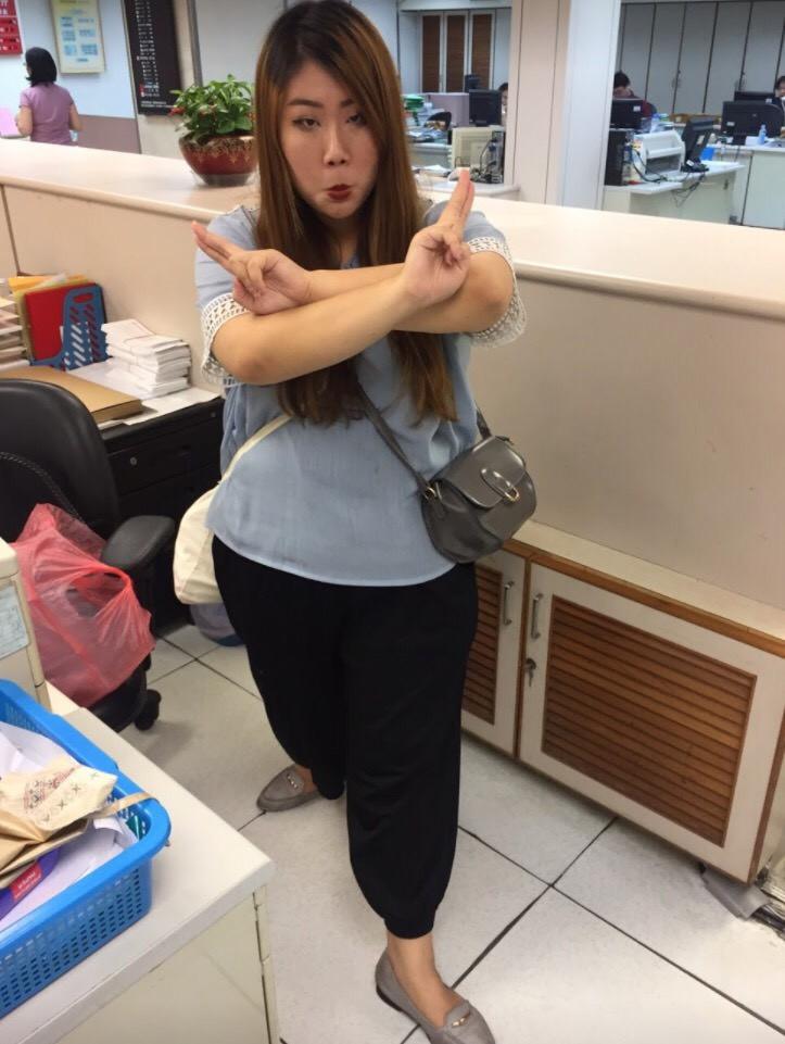 Cô gái Đài Loan từng nặng 120kg chia sẻ bí quyết giảm 60kg chỉ trong 10 tháng - Ảnh 5.