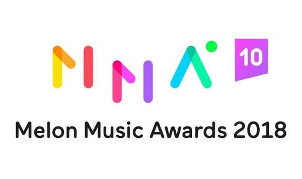 Đề cử MMA 2018: Bất ngờ một đĩa cũ của EXO được đề cử hạng mục