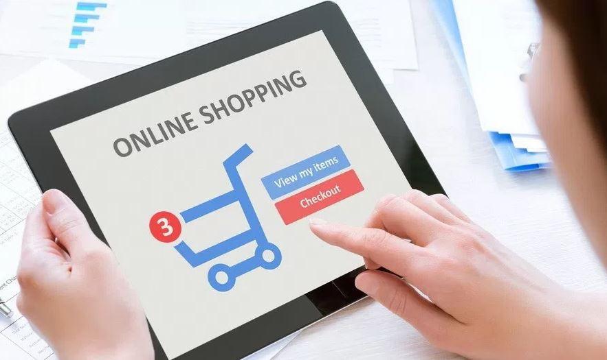 Nỗi khổ mua sắm online ở Trung Quốc: Chưa chọn hàng xong đã gặp 4000 ứng dụng shopping giả mạo - Ảnh 2.
