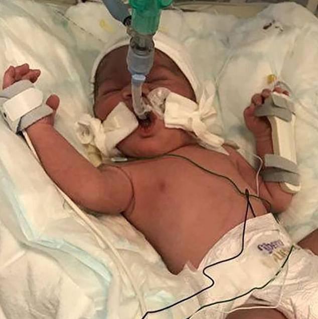 Thai phụ bị chồng cũ sát hại trước mặt 5 con, bé trai sống sót kỳ diệu sau ca mổ khi mũi tên vẫn cắm xuyên bụng mẹ - Ảnh 2.