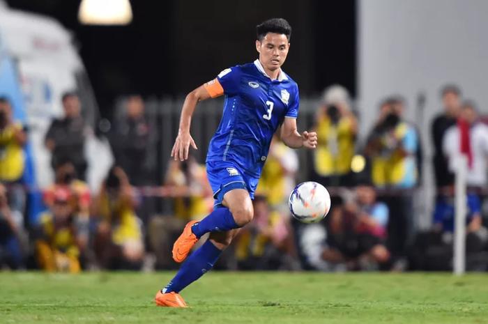 Tuyển thủ Việt Nam vắng bóng trong danh sách 10 ngôi sao giá trị nhất Đông Nam Á - Ảnh 3.