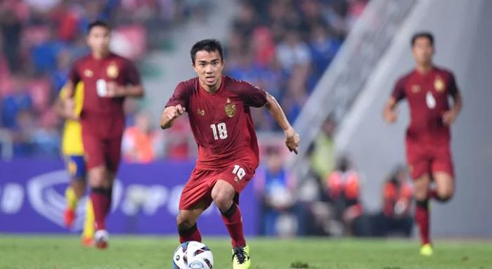 Tuyển thủ Việt Nam vắng bóng trong danh sách 10 ngôi sao giá trị nhất Đông Nam Á - Ảnh 6.