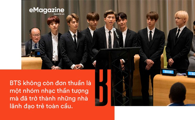 """EXO của năm 2018: Liệu có phải đã đến lúc chính thức nhường lại ngôi vương cho """"đối thủ không đội trời chung"""" BTS? - Ảnh 15."""