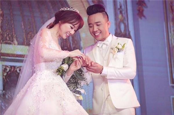 hari-won-tran-thanh-1-1514257546550-15422940277981824974290.jpg