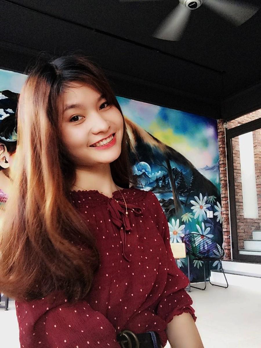 Cô gái sắp cưới được một người lạ bắt xe trở về Nghệ An sau 3 ngày mất tích bí ẩn, sức khỏe yếu và có dấu hiệu trầm cảm - Ảnh 1.