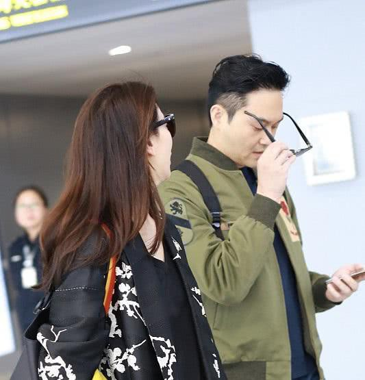 Vini Bay's Bay - Truong Tri Lam arguing at his airport, and heavy light on the road - Picture 2.