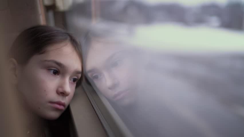 Những nguyên nhân gây chóng mặt phổ biến mà nhiều người lại không hề hay biết - Ảnh 4.