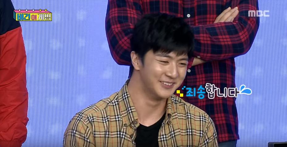 Choáng với ngoại hình mũm mĩm của em trai Dara khi trở lại trên show thực tế! - Ảnh 7.