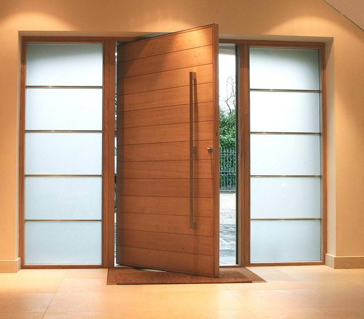 9 món đồ nội thất kiểu nhà giàu sẽ khiến bạn chạnh lòng khi nghĩ về nhà mình - Ảnh 1.