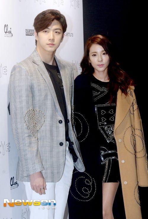 Choáng với ngoại hình mũm mĩm của em trai Dara khi trở lại trên show thực tế! - Ảnh 4.