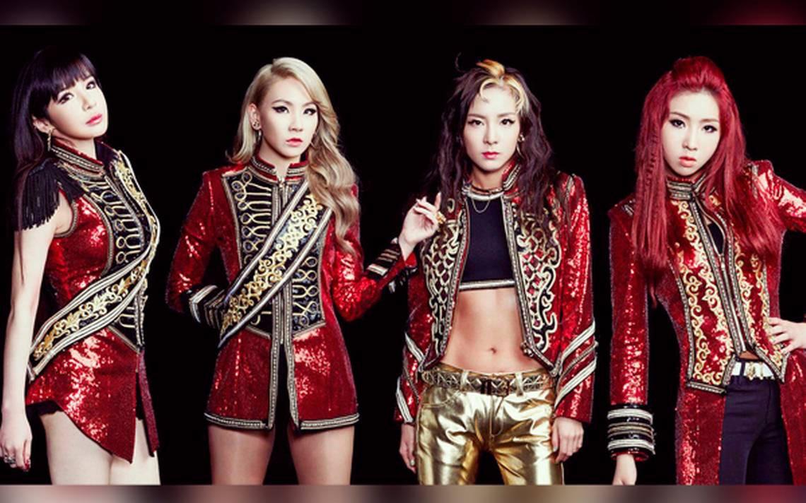 Choáng với số tiền khủng mà YG bỏ ra mỗi năm để đào tạo cho 1 hậu bối của Big Bang, 2NE1... - Ảnh 2.