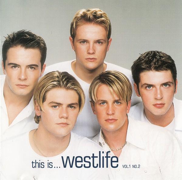 Westlife, M2M và ca sĩ, nhóm nhạc Âu Mỹ tuổi thơ sau bao năm: Người phá sản, kẻ cạo trọc đầu vì khủng hoảng tâm lý - Ảnh 1.