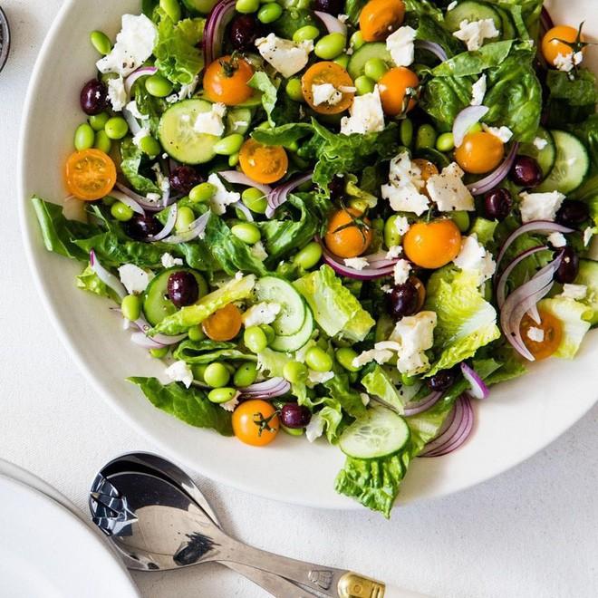 Kết quả hình ảnh cho Eat Clean thường dùng các loại thực phẩm tươi chế biến đơn giản